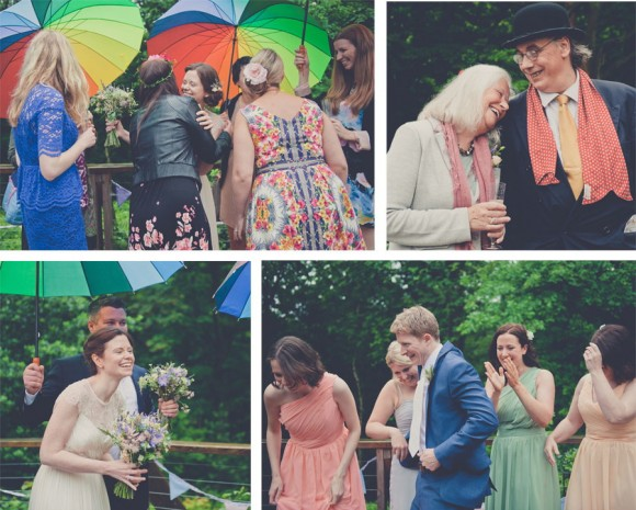 a colourful diy wedding in sheffield (c) Kate Cooper Photography (15)