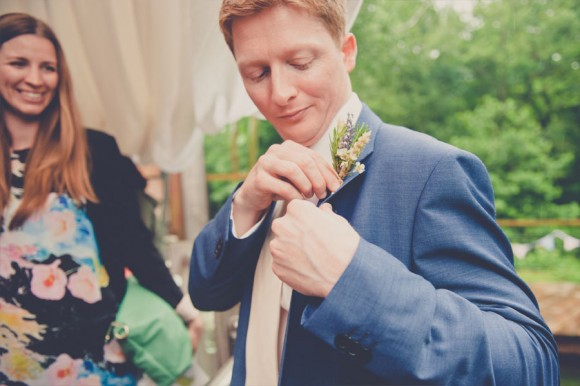 a colourful diy wedding in sheffield (c) Kate Cooper Photography (2)