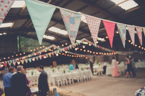 a colourful diy wedding in sheffield (c) Kate Cooper Photography (21)