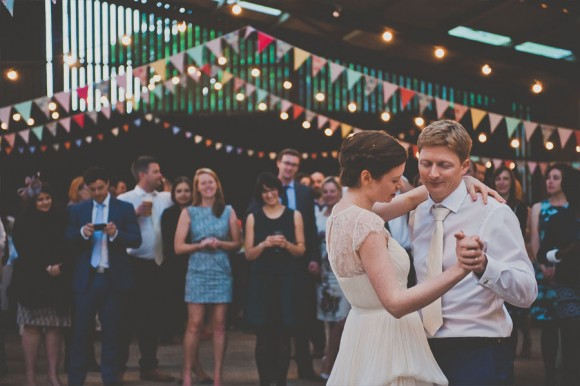 a colourful diy wedding in sheffield (c) Kate Cooper Photography (41)