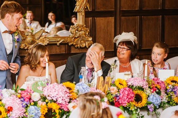a fresh & colourful wedding at Thornham Hall (c) James Jebson Photography (49)
