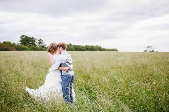 a fresh & colourful wedding at Thornham Hall (c) James Jebson Photography (55)