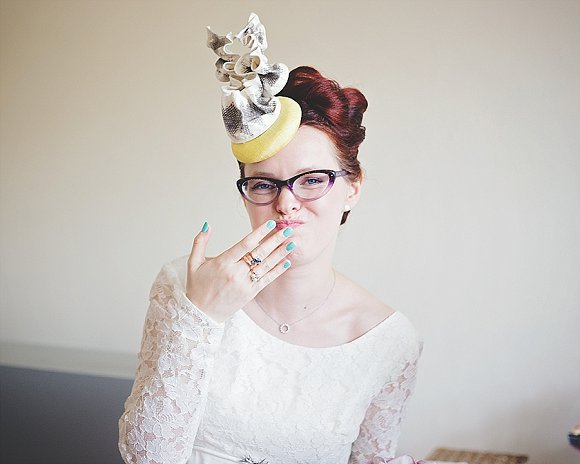 a pretty quirky wedding (c) Rachel Joyce Photography (23)