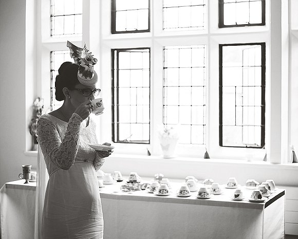 a pretty quirky wedding (c) Rachel Joyce Photography (24)