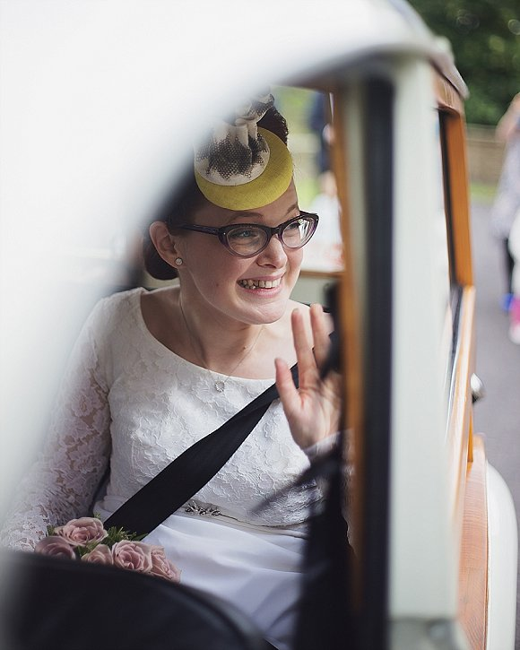 a pretty quirky wedding (c) Rachel Joyce Photography (33)