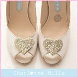 Charlotte Mills Bridal