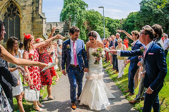 Ian Stuart for a wedding at Wortley Hall (c) PH Weddings (28)