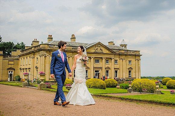 Ian Stuart for a wedding at Wortley Hall (c) PH Weddings (33)