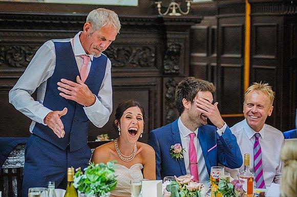 Ian Stuart for a wedding at Wortley Hall (c) PH Weddings (49)