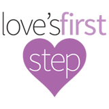 Loves First Step