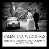 Valentina Weddings