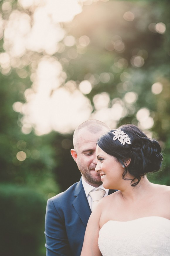 a bright and beautiful wedding at Colshaw Hall (c)  Matt Horan (41)