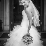 Crathorne Hall Wedding Photography