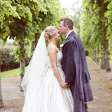 a romantic wedding at Thornton Manor (c) Elbowroom Photography (1)