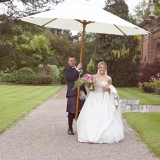 a romantic wedding at Thornton Manor (c) Elbowroom Photography (22)