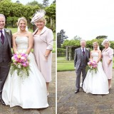 a romantic wedding at Thornton Manor (c) Elbowroom Photography (28)