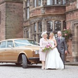 a romantic wedding at Thornton Manor (c) Elbowroom Photography (34)