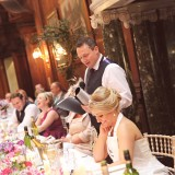 a romantic wedding at Thornton Manor (c) Elbowroom Photography (43)