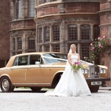a romantic wedding at Thornton Manor (c) Elbowroom Photography (7)