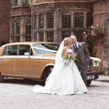 a romantic wedding at Thornton Manor (c) Elbowroom Photography (8)