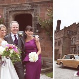 a romantic wedding at Thornton Manor (c) Elbowroom Photography (9)