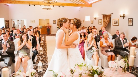 a romantic wedding in the north west (c) James Jebson Photography (17)