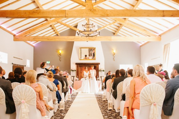 a romantic wedding in the north west (c) James Jebson Photography (21)