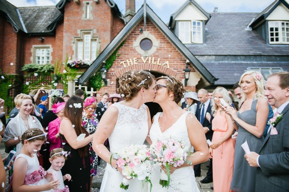 a romantic wedding in the north west (c) James Jebson Photography (31)
