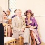 a romatic pastel wedding at Eshott Hall (c) Helen Russell Photography  (53)