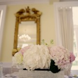 a romatic pastel wedding at Eshott Hall (c) Helen Russell Photography  (89)