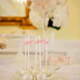 a romatic pastel wedding at Eshott Hall (c) Helen Russell Photography  (95)