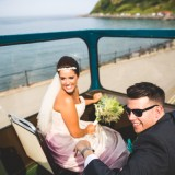 a seaside wedding in scarborough (c) Photography34 (32)
