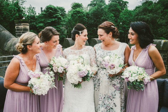 a stylish wedding at Jesmond Dene House (c) Fyzal Photography (18)