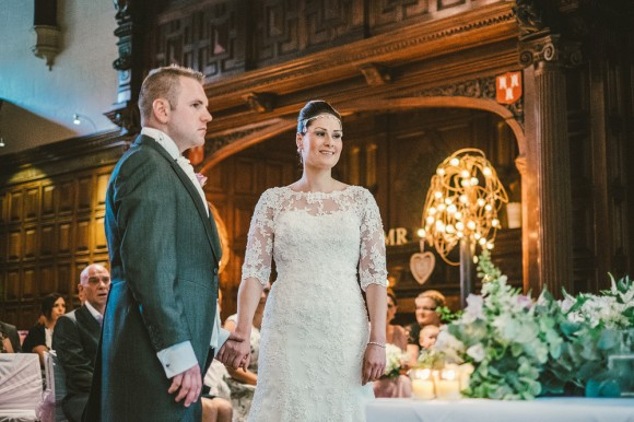 a stylish wedding at Jesmond Dene House (c) Fyzal Photography (21)