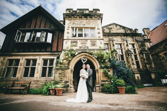 a stylish wedding at Jesmond Dene House (c) Fyzal Photography (36)