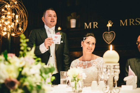 a stylish wedding at Jesmond Dene House (c) Fyzal Photography (39)