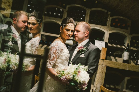 a stylish wedding at Jesmond Dene House (c) Fyzal Photography (49)