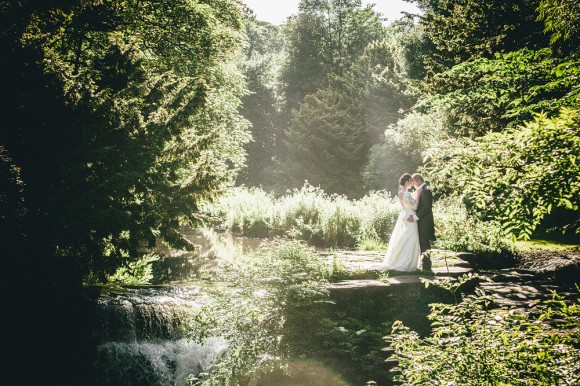a stylish wedding at Jesmond Dene House (c) Fyzal Photography (52)