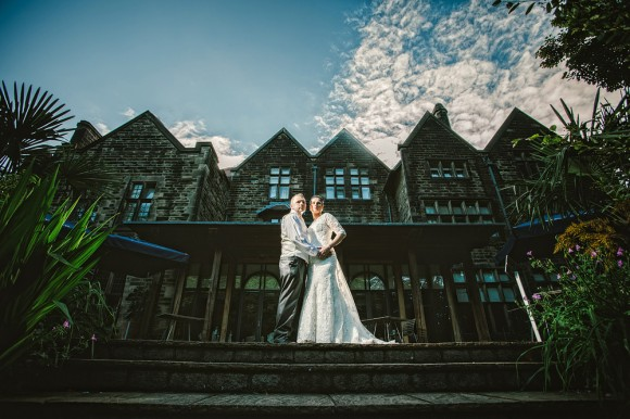 a stylish wedding at Jesmond Dene House (c) Fyzal Photography (55)