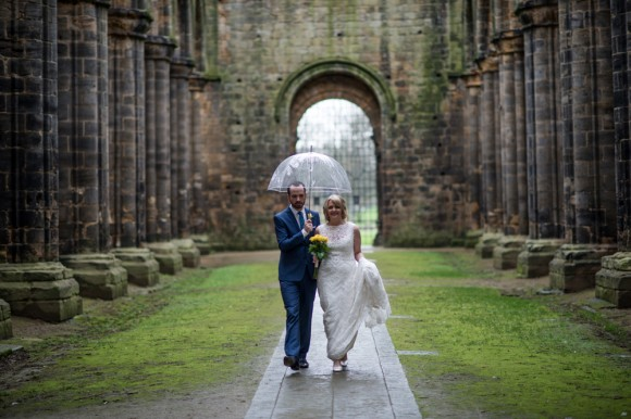 a wedding at Kirkstall Abbey & The Gatehouse (c) JB Creatives (101)
