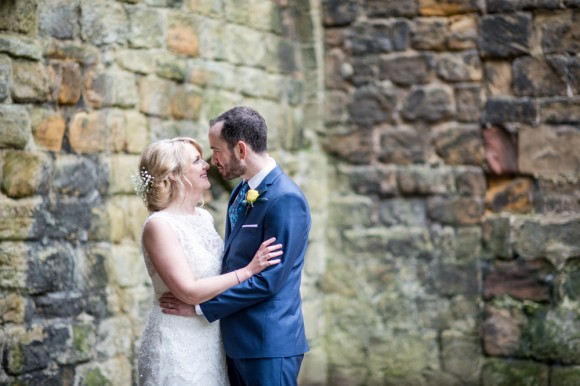 a wedding at Kirkstall Abbey & The Gatehouse (c) JB Creatives (105)