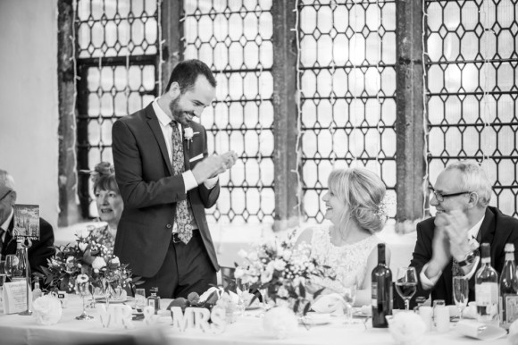 a wedding at Kirkstall Abbey & The Gatehouse (c) JB Creatives (61)