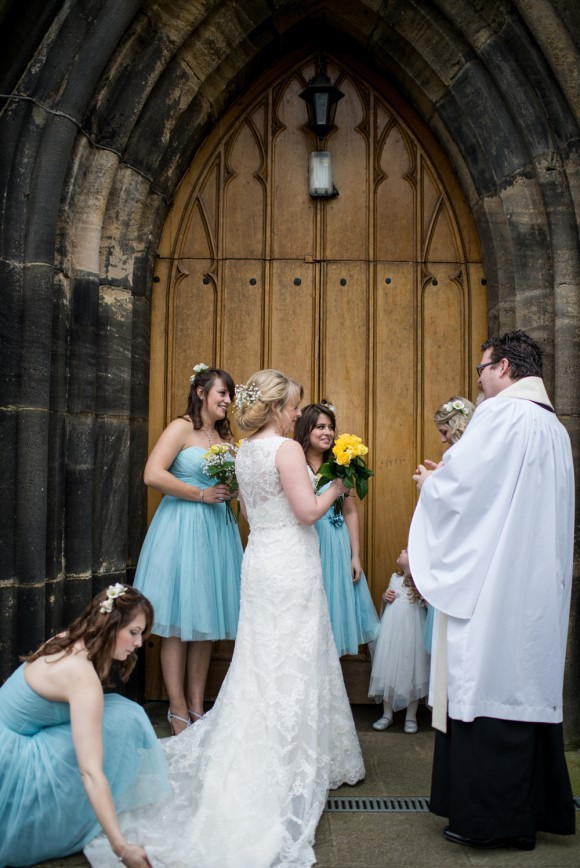 a wedding at Kirkstall Abbey & The Gatehouse (c) JB Creatives (86)