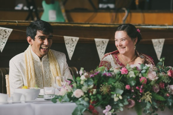 an indian british wedding in Hebden Bridge (c)  Sarah Mason Photography (85)
