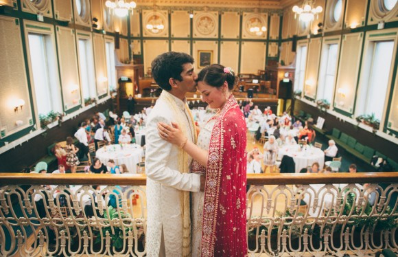an indian british wedding in Hebden Bridge (c)  Sarah Mason Photography (92)