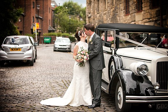 an intimate wedding at Blackfriars (c) Duncan McCall Photography (17)