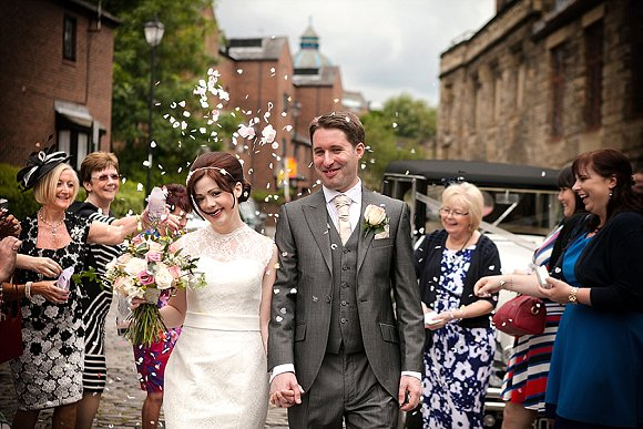 an intimate wedding at Blackfriars (c) Duncan McCall Photography (20)