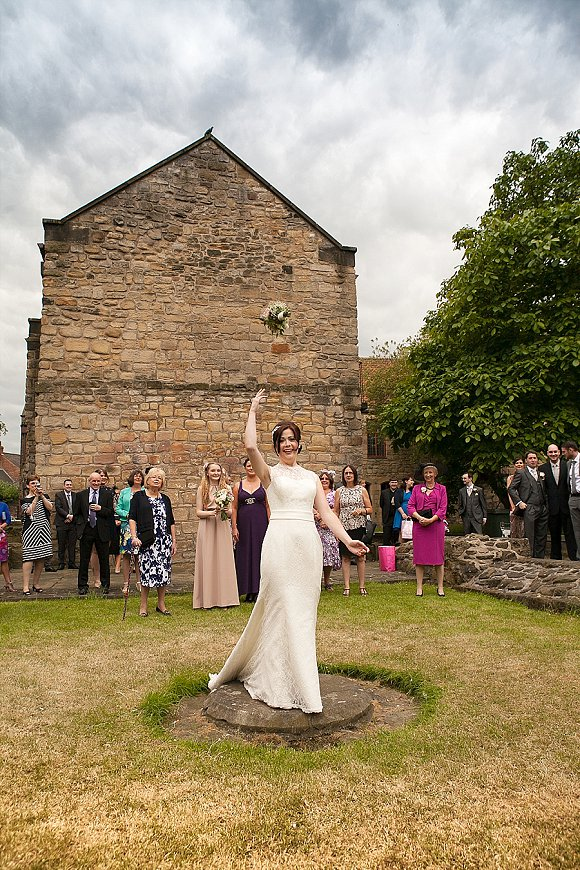 an intimate wedding at Blackfriars (c) Duncan McCall Photography (23)