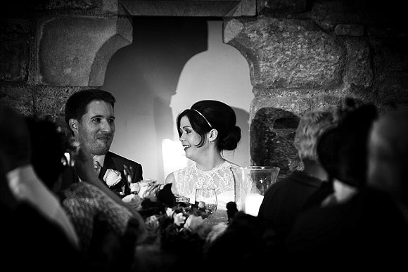 an intimate wedding at Blackfriars (c) Duncan McCall Photography (31)