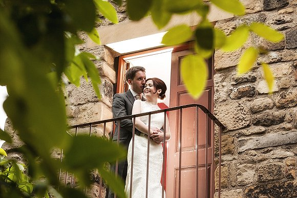 an intimate wedding at Blackfriars (c) Duncan McCall Photography (37)